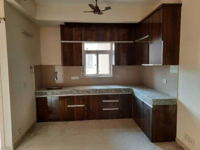 Gallery Cover Image of 750 Sq.ft 2 BHK Apartment for rent in GLS Arawali Homes, Sector 4, Sohna for 12000