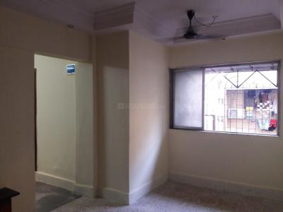 Gallery Cover Image of 700 Sq.ft 2 BHK Apartment for rent in Mira Road East for 14500