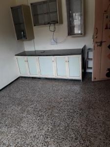 Gallery Cover Image of 650 Sq.ft 1 BHK Apartment for rent in Kamothe for 21000