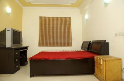 Bedroom Image of Kadyan House in Sector 39