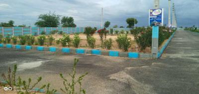 Gallery Cover Image of  Sq.ft Residential Plot for buy in Keesara for 2099250