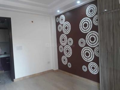 Gallery Cover Image of 1650 Sq.ft 3 BHK Apartment for rent in Sector 5 Dwarka for 30000