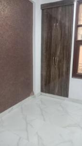 Gallery Cover Image of 950 Sq.ft 2 BHK Apartment for buy in Sector 50 for 3000000