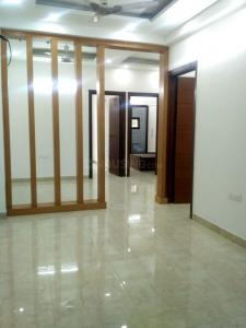Gallery Cover Image of 1350 Sq.ft 3 BHK Independent Floor for buy in Gyan Khand for 6500000