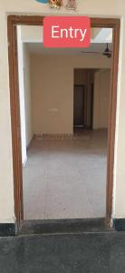 Gallery Cover Image of 1281 Sq.ft 3 BHK Apartment for rent in Purena for 12000