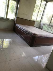 Gallery Cover Image of 900 Sq.ft 2 BHK Apartment for rent in Sangamvadi for 27000