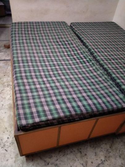 Bedroom Image of Shastri Nagar in Shastri Nagar