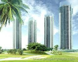 Gallery Cover Image of 1700 Sq.ft 2 BHK Apartment for rent in Jaypee Greens for 25000