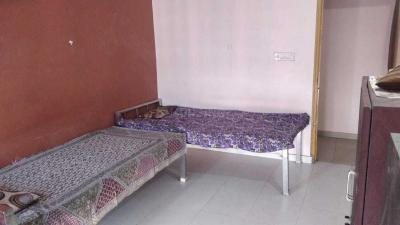 Bedroom Image of PG 4442359 Salt Lake City in Salt Lake City