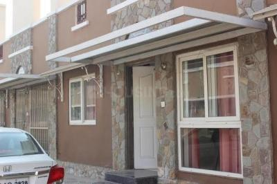 Gallery Cover Image of 900 Sq.ft 2 BHK Villa for buy in Sunrakh Bangar for 2500000