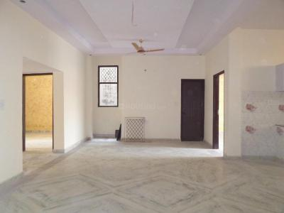 Gallery Cover Image of 2000 Sq.ft 3 BHK Independent Floor for buy in Sector 91 for 6500000
