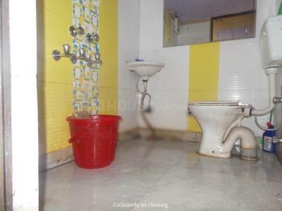 Bathroom Image of PG 4193930 Kalkaji in Kalkaji