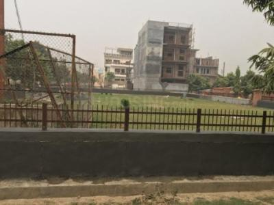 50 Sq.ft Residential Plot for Sale in Sector 130, Noida