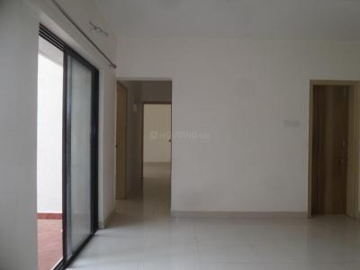 Gallery Cover Image of 1000 Sq.ft 2 BHK Apartment for rent in Viman Nagar for 25000