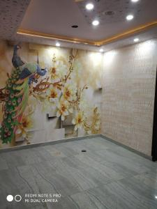 Gallery Cover Image of 1125 Sq.ft 3 BHK Apartment for buy in Uttam Nagar for 8947000