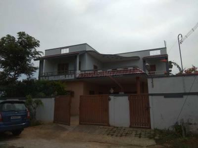 Gallery Cover Image of 4500 Sq.ft 5 BHK Independent House for buy in Veeriampalayam for 16000000