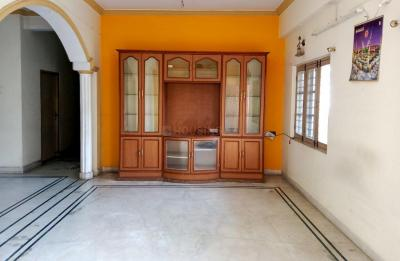 Gallery Cover Image of 1850 Sq.ft 4 BHK Apartment for rent in Old Bowenpally for 25000