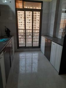 Gallery Cover Image of 720 Sq.ft 1 BHK Apartment for rent in Mira Road East for 15500