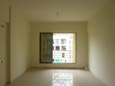 Gallery Cover Image of 1150 Sq.ft 2 BHK Apartment for buy in Number 111, Chembur for 16800000