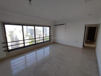 Gallery Cover Image of 1600 Sq.ft 3 BHK Apartment for buy in Bandra West for 55000000