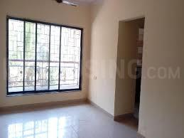 Gallery Cover Image of 540 Sq.ft 1 BHK Apartment for rent in Mira Road East for 14000