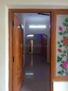 Gallery Cover Image of 900 Sq.ft 2 BHK Independent House for buy in Ayappakkam for 4500000