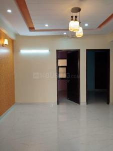Gallery Cover Image of 950 Sq.ft 2 BHK Independent Floor for buy in Vasundhara for 4150000
