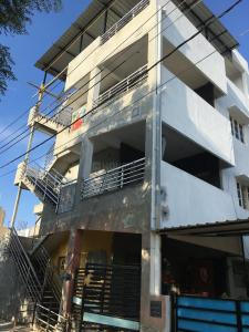 Gallery Cover Image of 1200 Sq.ft 2 BHK Independent Floor for rent in Kalkere for 15000