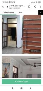 Gallery Cover Image of 2500 Sq.ft 4 BHK Independent House for buy in Sector-6 for 16000000