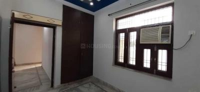 Gallery Cover Image of 1000 Sq.ft 2 BHK Independent House for rent in Vaishali Nagar for 13500