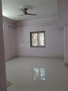 Gallery Cover Image of 1200 Sq.ft 3 BHK Independent Floor for rent in Abids for 20000