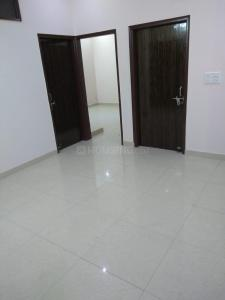 Gallery Cover Image of 2150 Sq.ft 3 BHK Independent Floor for rent in Sector 10A for 16000