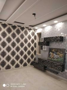 Gallery Cover Image of 810 Sq.ft 3 BHK Independent Floor for buy in Uttam Nagar for 5000000