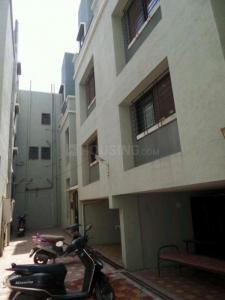 Building Image of 10 Square in Wagholi
