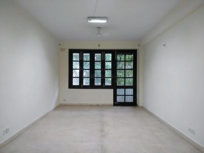 Gallery Cover Image of 2700 Sq.ft 3 BHK Independent Floor for buy in Sector 39 for 15000000