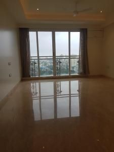 Gallery Cover Image of 3800 Sq.ft 4 BHK Independent Floor for buy in Khar West for 180000000