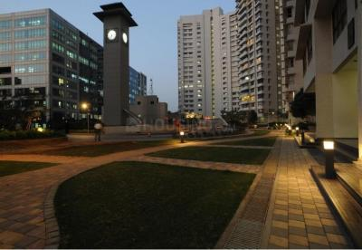 Gallery Cover Image of 1580 Sq.ft 3 BHK Apartment for buy in Powai for 29000000