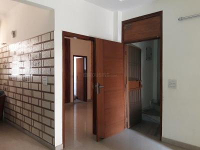 Gallery Cover Image of 890 Sq.ft 2 BHK Independent Floor for buy in Sector 49 for 3140000