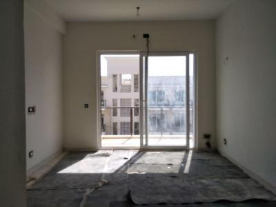 Gallery Cover Image of 1450 Sq.ft 3 BHK Independent Floor for rent in Sector 70A for 12000