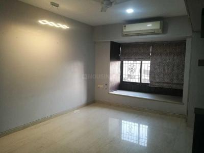 Gallery Cover Image of 1500 Sq.ft 3 BHK Apartment for rent in Powai for 54000