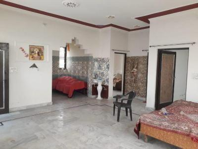 Gallery Cover Image of 1200 Sq.ft 4 BHK Villa for buy in Bari Brahmana for 3500000