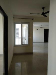 Gallery Cover Image of 1850 Sq.ft 3 BHK Apartment for rent in Amrapali Group Village, Kala Patthar for 17000
