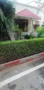 342 Sq.ft Residential Plot for Sale in Sector 46, Gurgaon