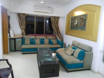 Gallery Cover Image of 985 Sq.ft 2 BHK Apartment for rent in Panch Mahal, Powai for 40000