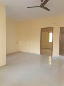 Gallery Cover Image of 450 Sq.ft 1 BHK Apartment for rent in Whitefield for 12000