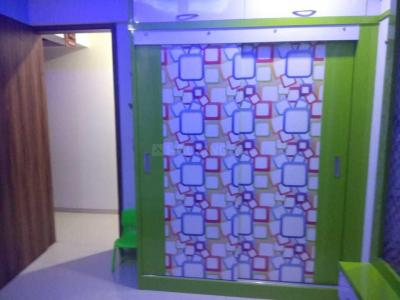 Gallery Cover Image of 1100 Sq.ft 2 BHK Apartment for buy in Pimple Saudagar for 8000000