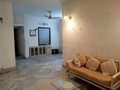 Gallery Cover Image of 1200 Sq.ft 2 BHK Independent House for rent in DLF Pink Town House, DLF Phase 3 for 24000