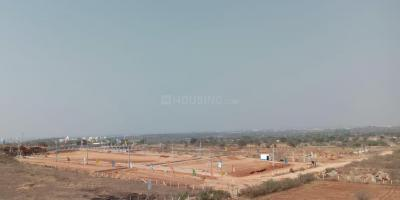277 Sq.ft Residential Plot for Sale in Brahmana Pally, Hyderabad