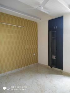 Gallery Cover Image of 1050 Sq.ft 3 BHK Apartment for buy in Sector 6 for 5500000