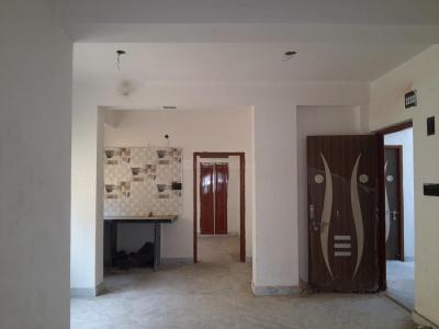 Gallery Cover Image of 815 Sq.ft 2 BHK Apartment for rent in Keshtopur for 10000